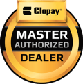 Clopay Master Authorized dealer in Wyckoff