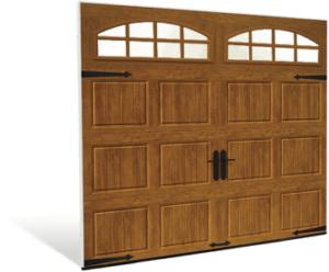 Garage Door Gallery Collection in Wyckoff