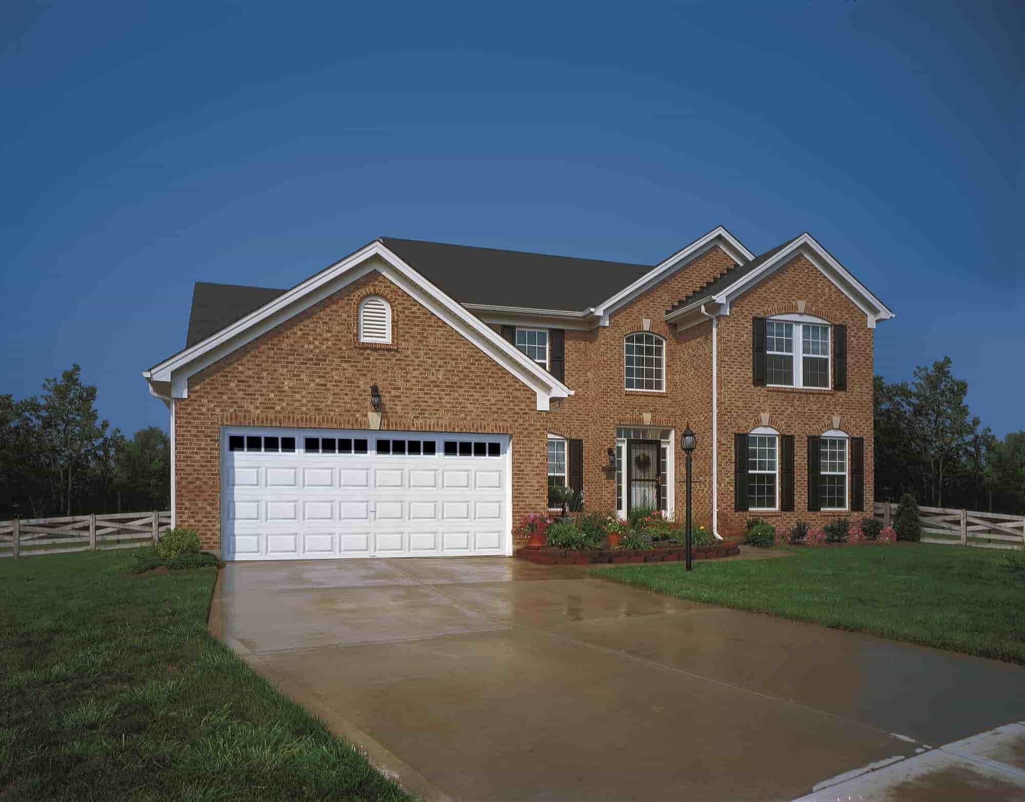 Garage Door Sales & Services in Ridgewood, NJ