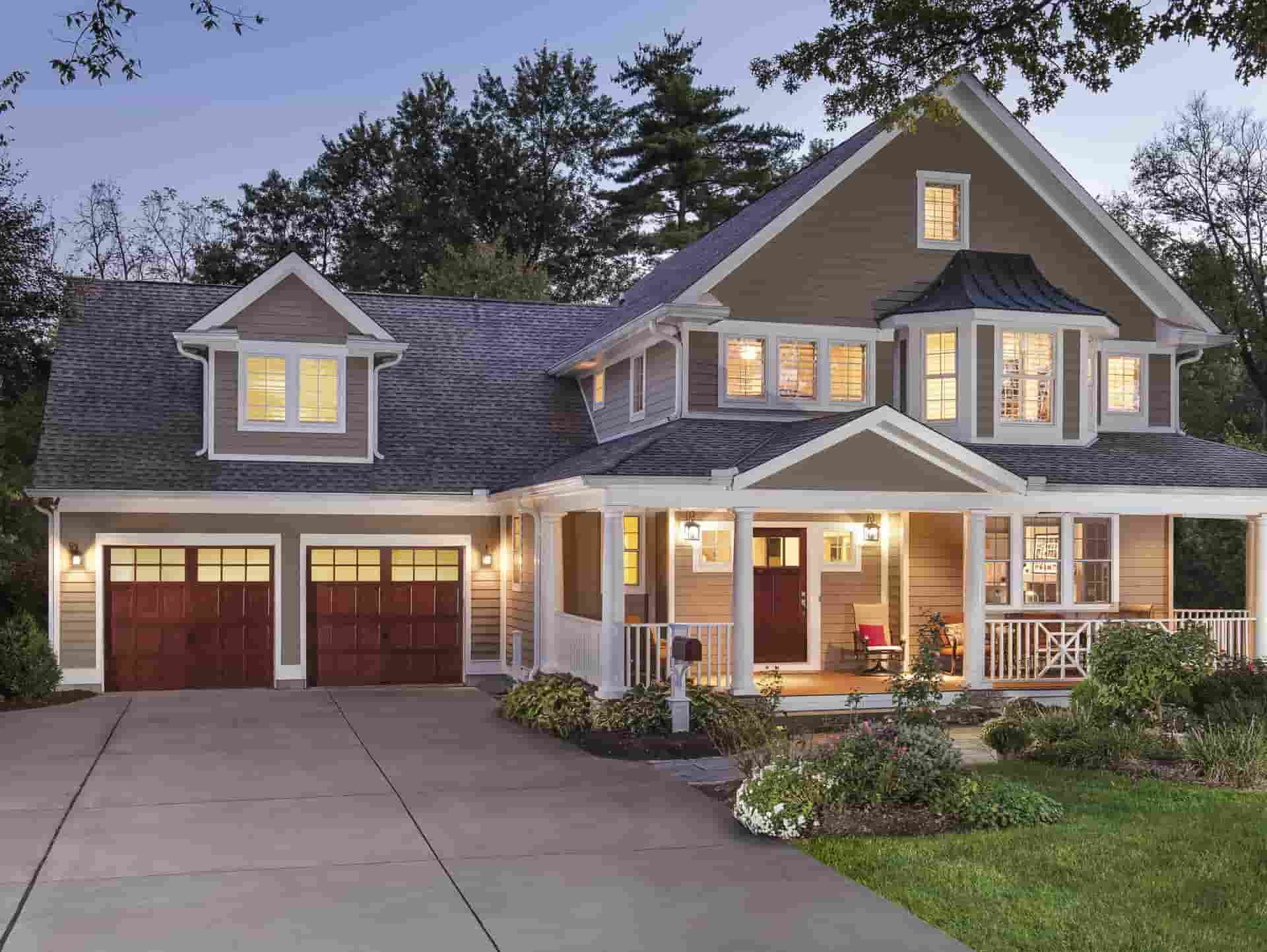 Garage Door Services in Ridgewood, NJ