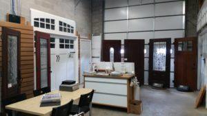 Garage door repair & installation services in Ridgewood, NJ