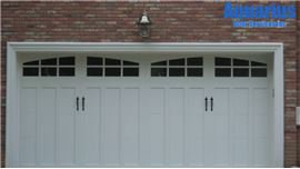 Coachman Garage Doors in Ridgewood, NJ