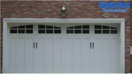Coachman Garage Doors in Ridgewood, NJ