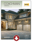 Coachman Product Brochure in Wyckoff