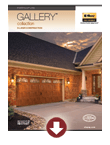 Gallery Collection 3-Layer Construction Brochure in Wyckoff