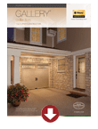 Non-insulated 1 and 2 Layer Brochure in Wyckoff