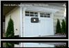 Building A Pergola For Your Garage Door