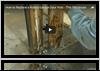 Fixing A Rotten Garage Door Post