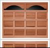 Benefits Of Some Popular Garage Door Styles
