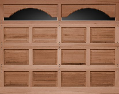 Some Popular Garage Door Styles