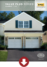 Value Plus Series Product Brochure in Wyckoff