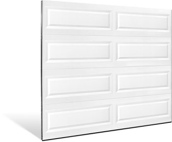 Value Garage Door Series Ridgewood Nj Aquarius Door
