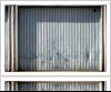 Solutions For Sagging Garage Doors