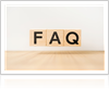 Frequently Asked Questions About Choosing A New Garage Door